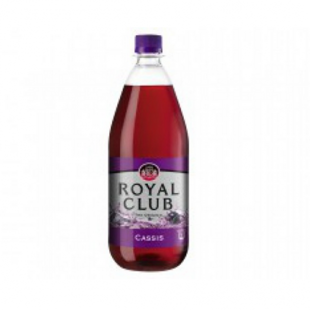 Royal Club Cassis